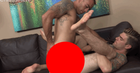 Zac efron gay porn video