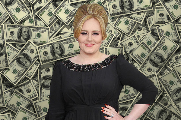 adele-rich-clubnme