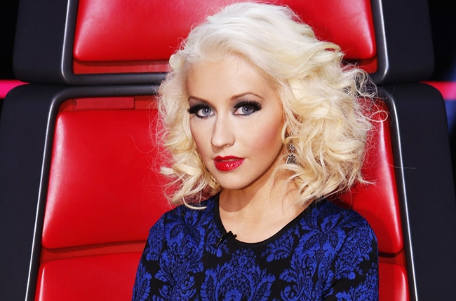 christina-aguilera-the-voice-season-5-nbc-billboard-650