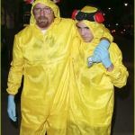 guy-ritchie-son-rocco-are-breaking-bad-for-halloween-2014-02