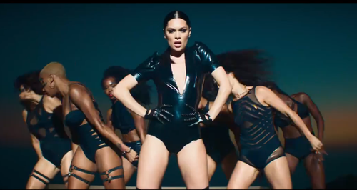 jessie-j-burnin-up-video--1411633796-large-article-0