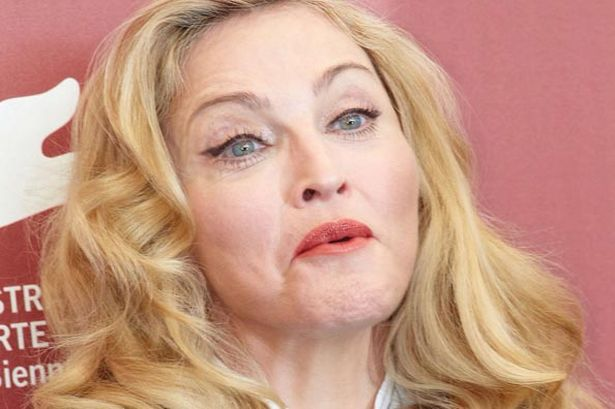 madonna-pic-rex-features-494323055