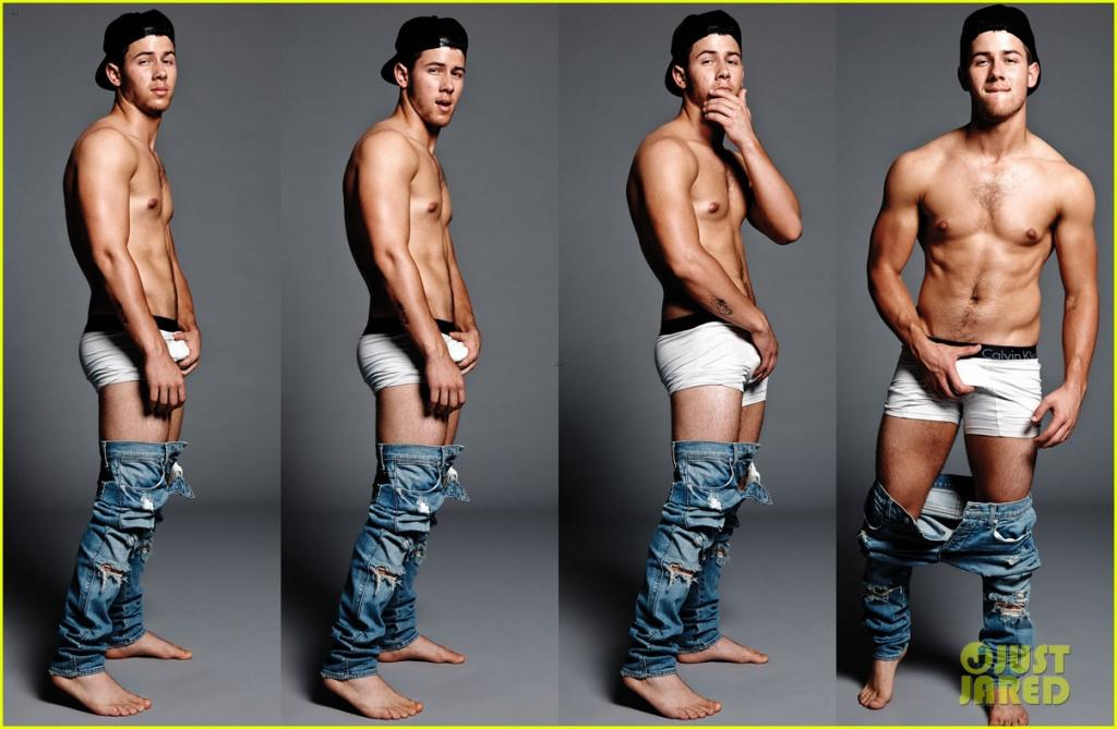 nick-jonas-poses-shirtless-in-his-underwear-for-flaunt-magazine-04