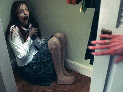 the ring death dead omg horror movie girl hot