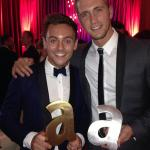 tom daley dan osborne
