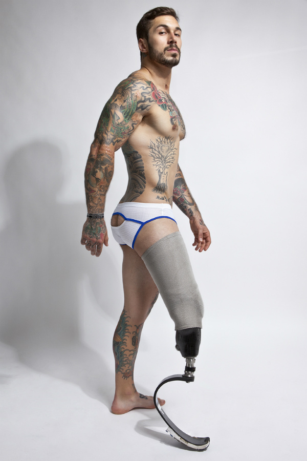 Alex-Minsky-superpride-5