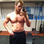 Chris Pratt  (2)