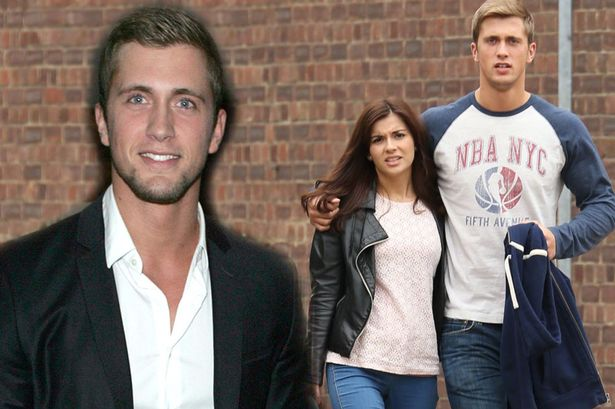 MAIN-Dan-Osborne-and-Megan-Tomlin