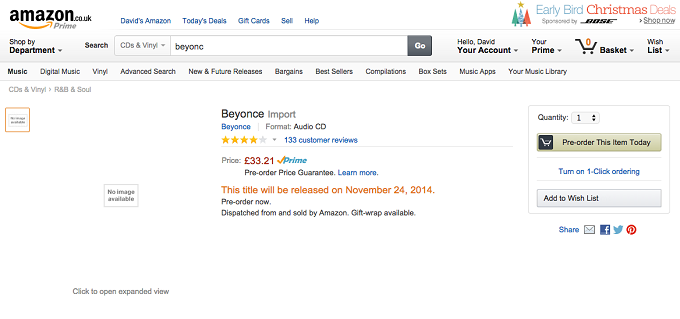 beyonce-rerelease-november24th-that-grape-juice-900