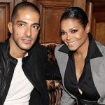 wissam-and-janet