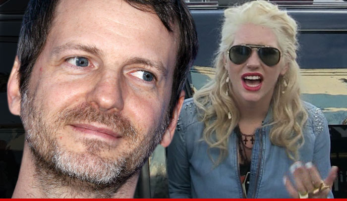 1223-dr-luke-kesha-getty-tmz-2