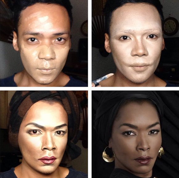 American Horror Story Tutorial (7)