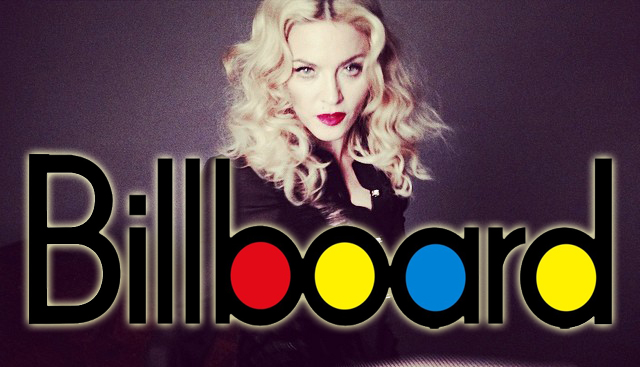 Madonna interview Billboard leak new album rebel heart