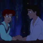 Principi Disney Gay (1)