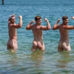 Ripped-Stripped-Sons-of-the-Beach-2015-2