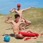 Ripped-Stripped-Sons-of-the-Beach-2015-7