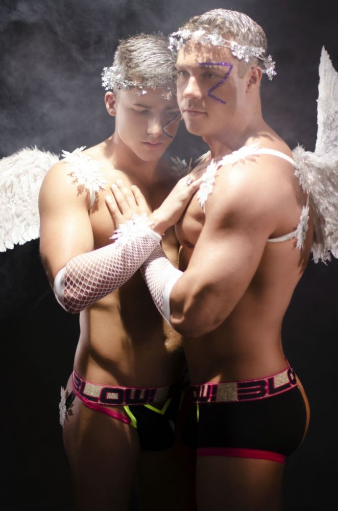 andrew_christian_-_blow_new_years_1_