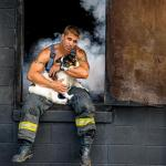 charleston-firefighters-with-puppies-calendar-14