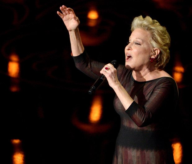 movies-oscars-2014-bette-midler