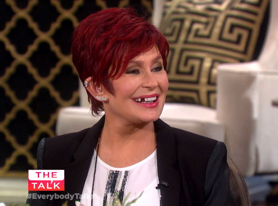 rs_560x415-141216171831-1024.sharon-osbourne-lost-tooth-the-talk-121614