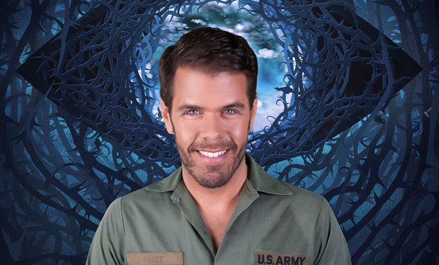 Celebrity_Big_Brother_2015__Perez_Hilton