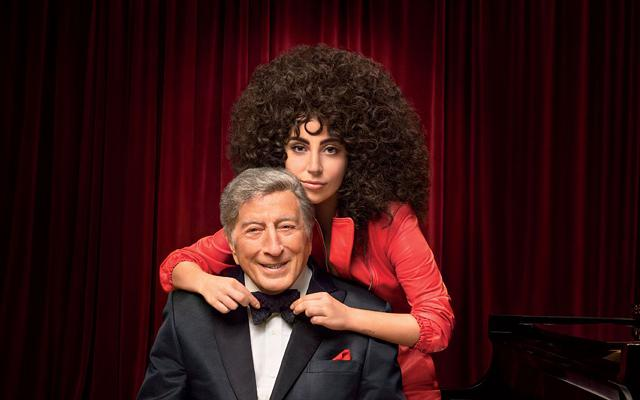 Tony_Bennett___Lady_Gaga