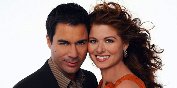 Will-Grace-protagonisti-banner-1