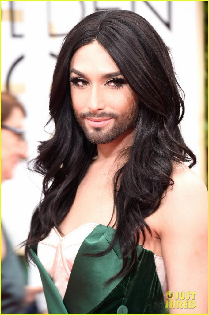 conchita-wurst-golden-globes-2015-06