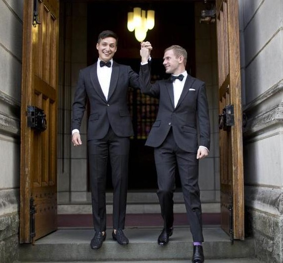 gay-wedding-2