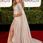 jennifer lopez golden globe (2)