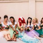 little-mermaid-wedding-10