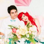 little-mermaid-wedding