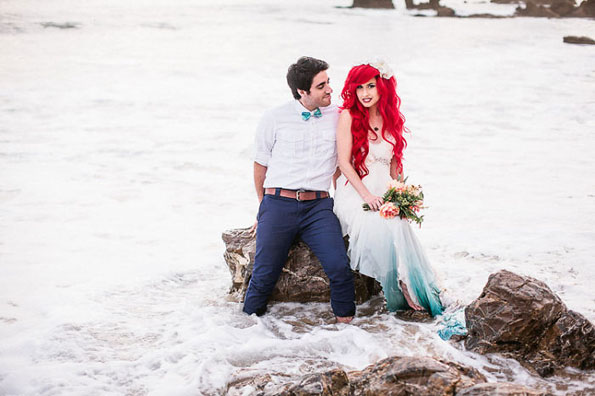 little-mermaid-wedding-17
