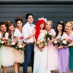 little-mermaid-wedding-20