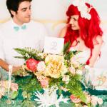 little-mermaid-wedding-7