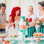 little-mermaid-wedding-8