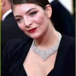 lorde-2015-golden-globes-02
