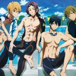 swimming boys gay