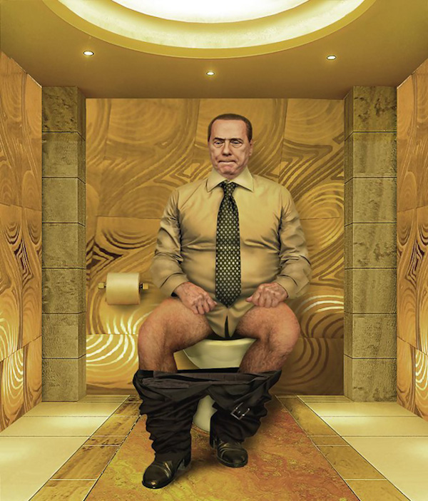 world-leaders-pooping-the-daily-duty-cristina-guggeri-31