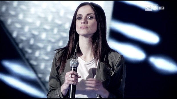 0225_223333_TheVoice-620x348
