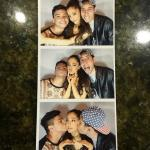 Ariana Grande meet and greet (1)