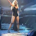Britney Spears Piece Of Me2