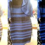 #TheDress meme (10)