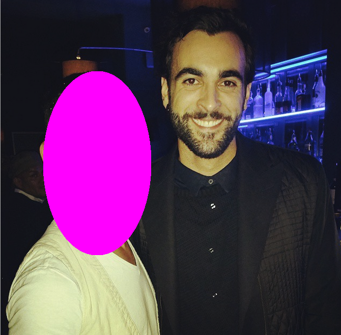 marco mengoni indaco gay milano