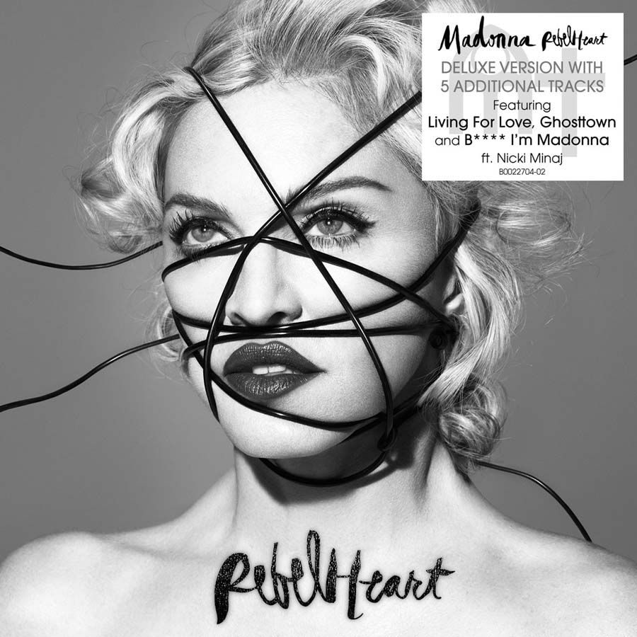 rebel-heart-cover_deluxe_small