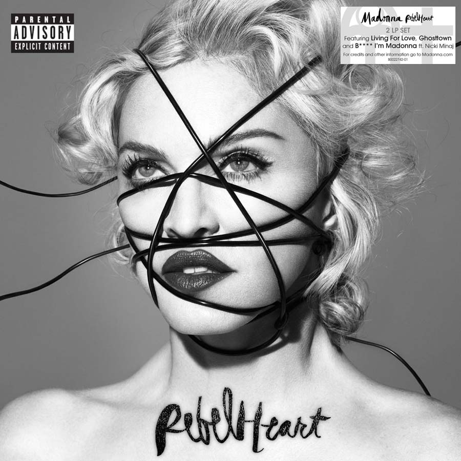 rebel-heart-cover_lp_small