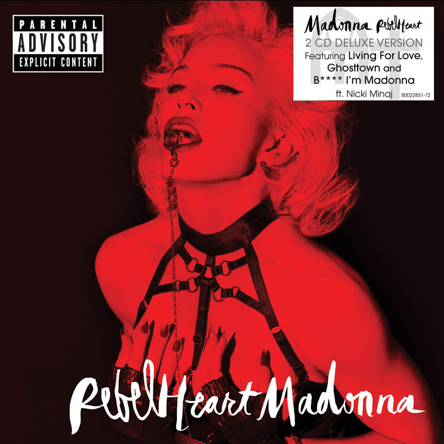 rebel-heart-cover_super-deluxe_small