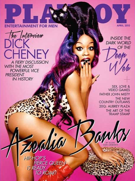 Azealia-banks-playboy-breatheheavy