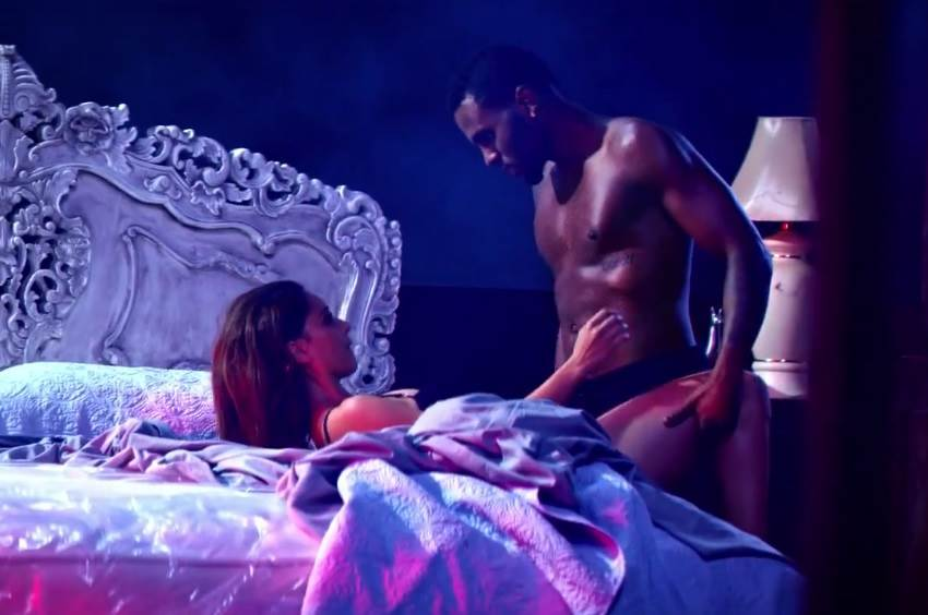 jason-derulo-want-to-want-me-video-maxw-850