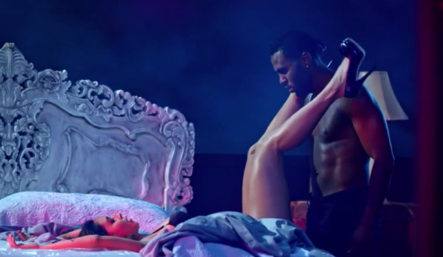 jason-derulo-want-to-want-me-video